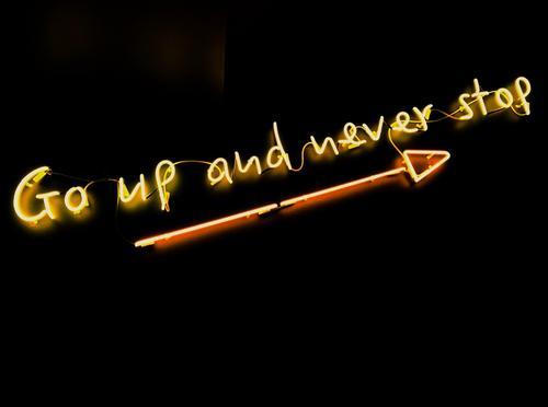 7 Lições sobre empreendedorismo com Diogo Ruiz